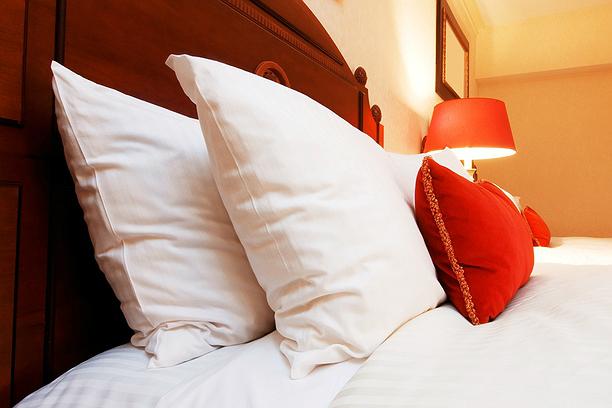 9 тайни на фън шуй, които променят всяка спалня